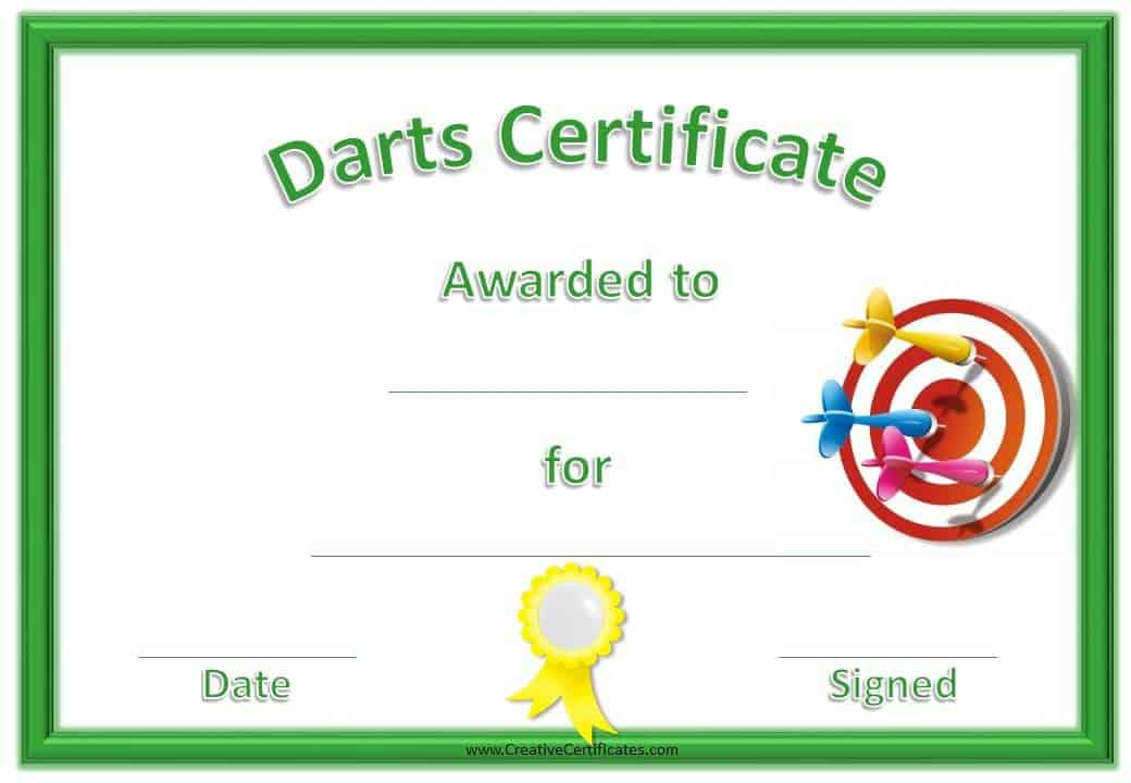 Shelf elf on the birth certificate search results calendar 2015 for Printable sports certificates