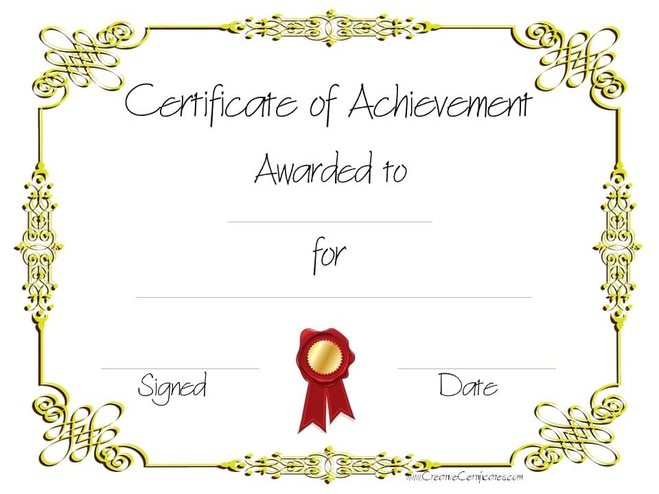 Blank first haircut certificate printable car pictures