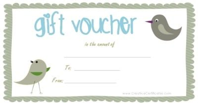 Printable Vouchers Couponing is a great way to make your shopping budget go a little bit further. Take advantage of these coupons which you can download or print off to get all sorts of discounts on your shopping, entertainment and leisure venues.