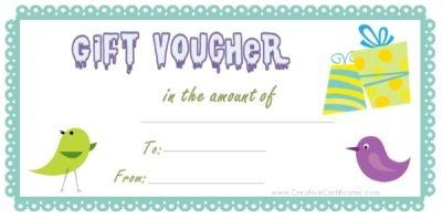 gift-voucher13