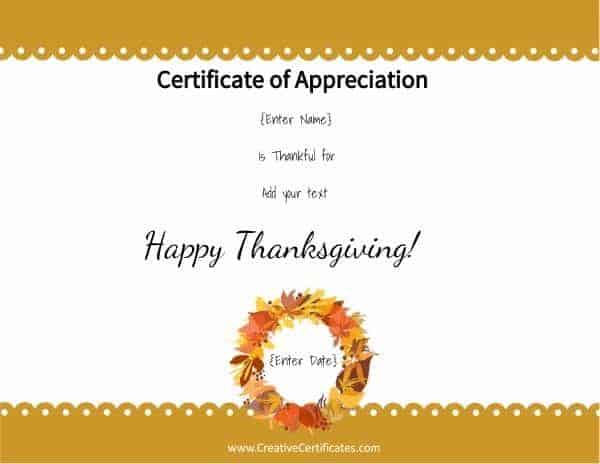 Thanksgiving printables free thanksgiving printable yadclub Choice Image